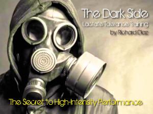 Dark-side-promo