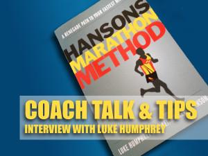 Hanson's Method