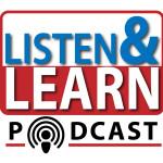 Listen & Learn