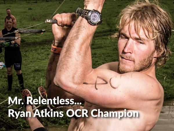 Ryan-Atkins-OCR--Pro