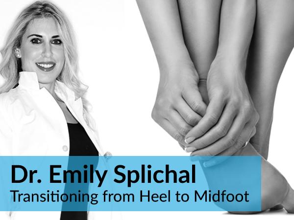 Dr. Emily Splichal