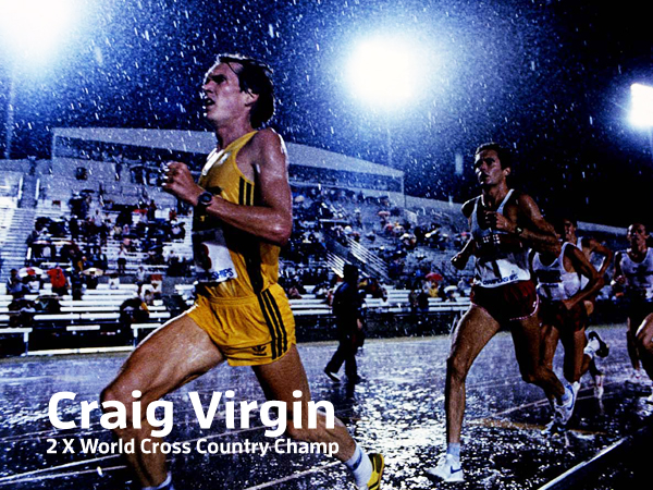 Craig-Virgin
