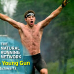 Cole-Schwartz-Elite-OCR-Athlete