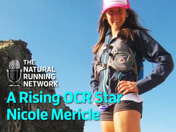 Nicole Mericle