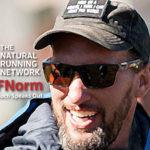 Norm Koch