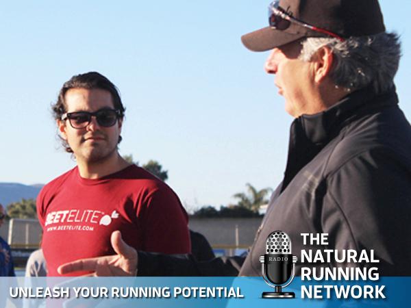 Coach_Diaz-and-Miguel_Medina
