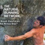 Noah Kaufman The Ninja Doc