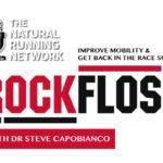 ROCKFLOSS