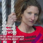 Allison-Tai-Ultra-Beast-World-Champ