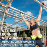 Spartan World Championships Lake Tahoe