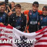 Team-US-AY