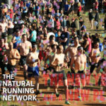 New Year Training Plan for OCR