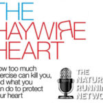 HaywireHeart