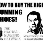 Hpw_to_buy_running_shoes