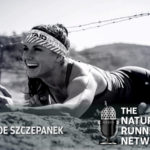 Meet Zoe Szczepanek