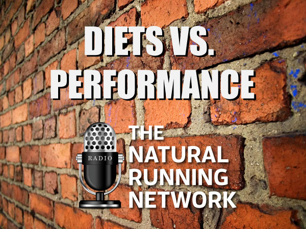 Diets-vs-performance