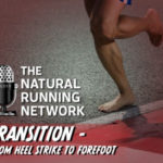 Transition-from-heel-strike