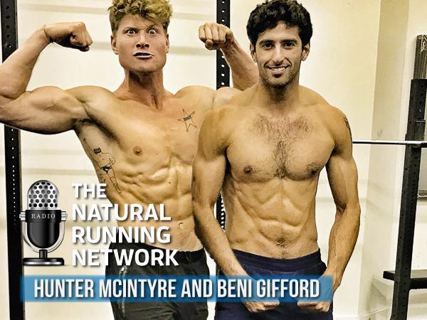 Hunter-McIntyrye-and-Beni-Gifford