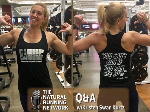 Kristen-Swan-Kurtz