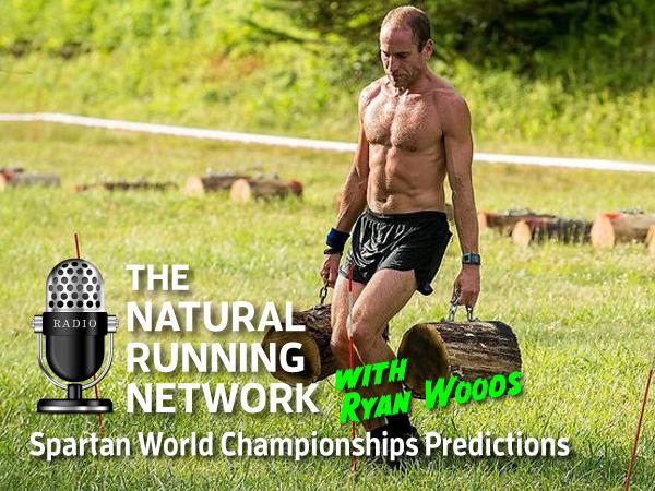 Ryan Woods
