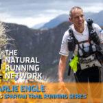 Charlie Engle Spartan Trail Running