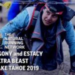 Alison Hasse Ultra Beast Champion
