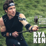 Ryan Kent takes on Hyrox
