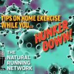 Home Fitness Tips under Quarantine