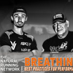 Breathing - Best practices for performance