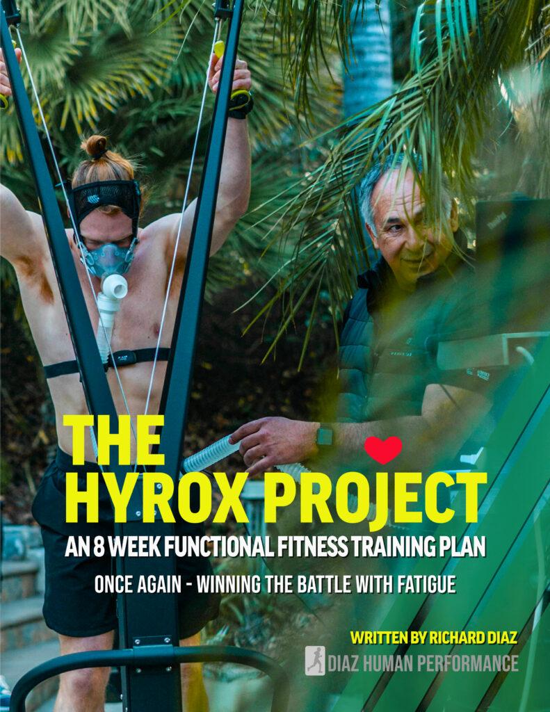 NEW-HYROX-Training