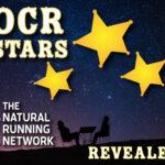 OCR Stars